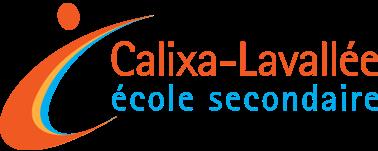 école calixa-Lavallee