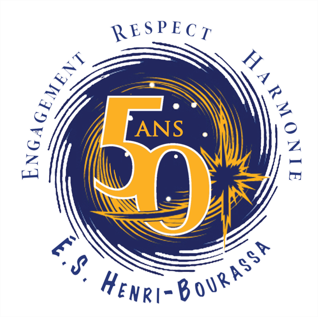 école henry-bourassa
