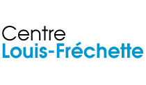Centre Louis Frechette