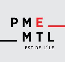 PME Est-de-l'île