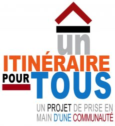 Programme_Desjardins_jeunes_au_travail