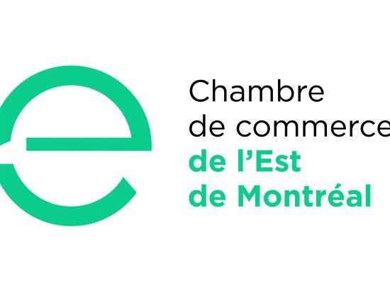 chambre de commerce de l'est de l'île de Montréal