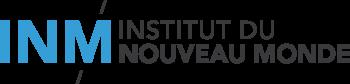 Logo_INM_Couleur_300dpi