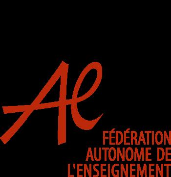 Logo-FAE_HR