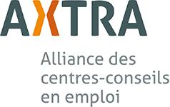 AXTRA_alliance