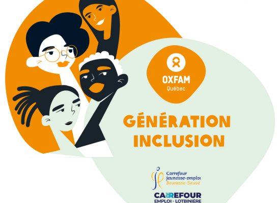 Logo_Génération-inclusion_Brand