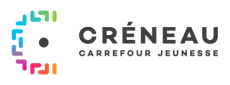 creneau