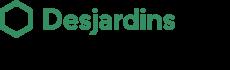 Logo_Caisse-SaR-MN