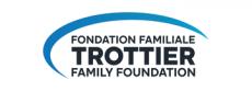 TFF+Logo