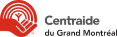 logo centraide gm