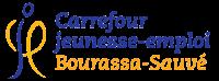 Carrefour jeunesse Emploi LOG TRANSP HQ